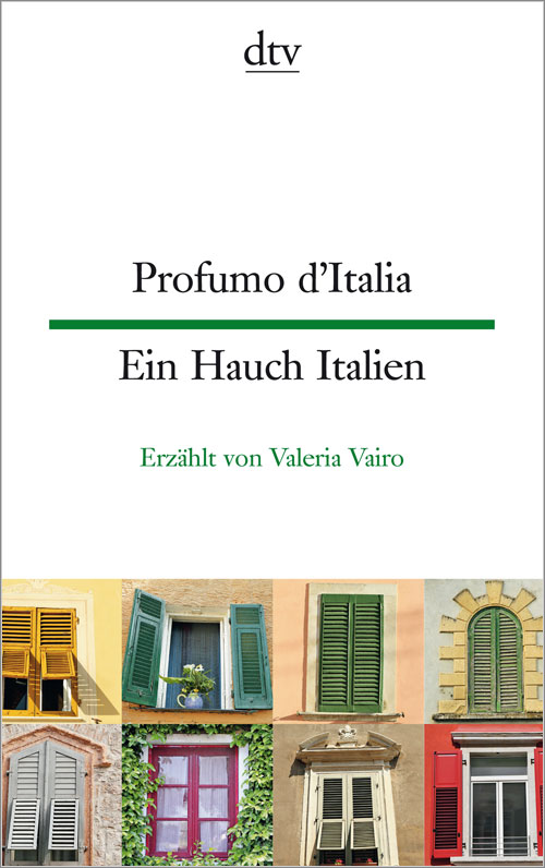 libri bilingue italiano tedesco; libri bilingue tedesco italiano